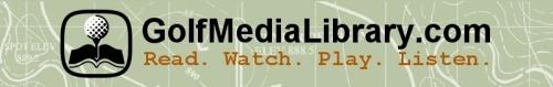 Visit GolfMediaLibrary.com